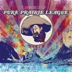 Very Best Of Pure Prairie League