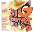 Big Country Hits '99