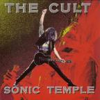 Sonic Temple