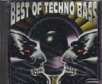 Best of Techno Bass