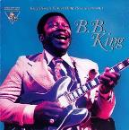 King Biscuit Flower Hour Present B.B. King In Concert