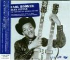 Blues Guitar: The Chief And Age Sessions 1959-1963