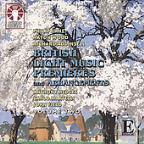 British Light Music Premieres and Arrangements, Vol. 2