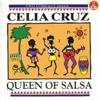 Queen Of Salsa