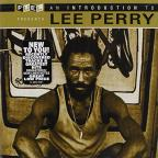 An Introduction To Lee Perry