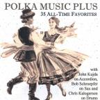 Polka Music Plus