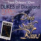 Deep South Blues