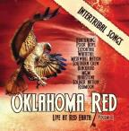 Oklahoma Red: Live at Red Earth, Vol. 1