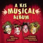 Kis Musical Album