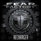 Recharger - Single
