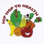 Hip Hop to Health