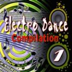 Electro Dance Compilation, Vol. 1
