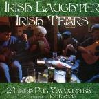 Irish Laughter, Irish Tears