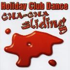 Holiday Club Dance