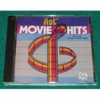 Hot Movie Hits