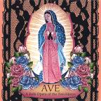 Ave:Folk Opera Of The Two Marys