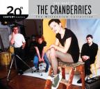 Best Of The Cranberries: The Millennium Collection