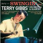 Swingin With Terry Gibbs