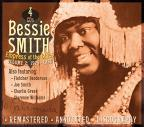 Empress of the Blues, Vol, 2: 1926-1933