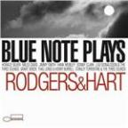 Blue Note Plays Rogers and Hart