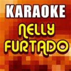 Karaoke: Nelly Furtado