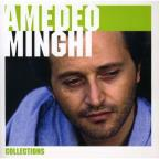 Amedeo Minghi: Collections 2009