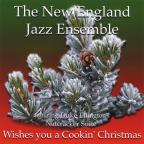 ...Wishes you a Cookin' Christmas (feat. Duke Ellington's Nutcraker Suite)