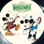 Disney Best Collection: Bossa Nova