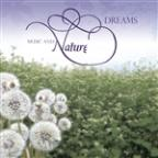 Music And Nature - Dreams