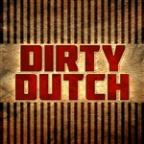 Dirty Dutch