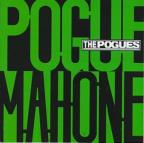 Pogue Mahone