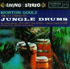 Jungle Drums / Morton Gould and His Orchestra