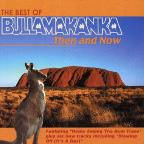 Best Of Bullamakanka