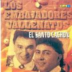 El Santo Cachon