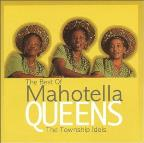 Best of Mahotella Queens: Township Idols