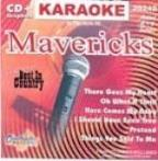 Karaoke: Mavericks