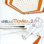 Vol. 2 - Chill Out Movies