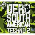 South American Techno 2