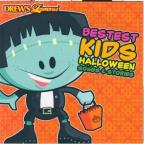 Bestest Halloween Kids Songs