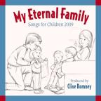 My Eternal Family: Songs For Children 2009