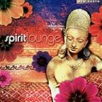 New Earth Records: Spirit Lounge