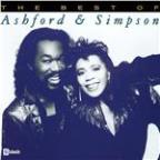 Best Of Ashford And Simpson
