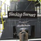 Blacktop Burners