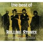 Tribute Collection: Best of Rolling Stones
