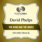 Wind And The Waves (Studio Track)