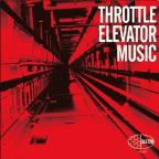 Throttle Elevator Music