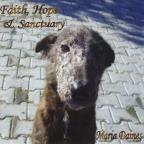 Faith Hope & Sanctuary