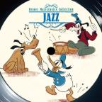 Disney Best Collection: Jazz