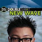 Double Shot: New Wave