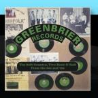 Greenbrier Records: Ten Soft Country Two Rock & Roll